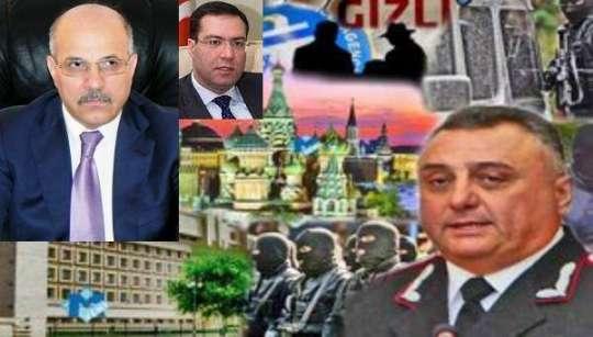 Tofiq İsmayılovun qızından Prezidentə müraciət - ŞOK