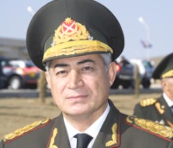 Vaqif Axundov MTN-ə rəhbər gətirilir?