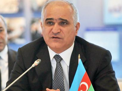 """Azərbaycanda inflyasiya 4% səviyyəsində olacaq"""""""