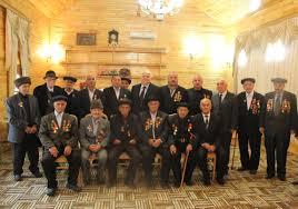 Azercell Müharibə Veteranları üçün kampaniyanın müddətini uzatdı
