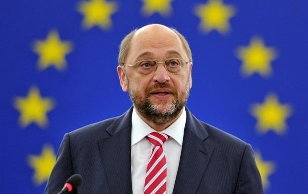 Avropa Birliyi parçalana bilər...