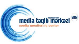 Media Təqib Mərkəzi