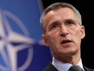 """NATO Rusiyanı, """"bəşəriyyət üçün böyük təhlükə"""" adlandırdı"""