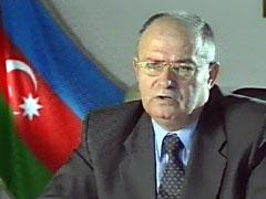 Namiq_Abbasov
