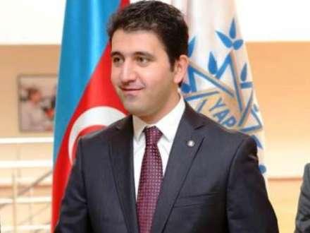 Təzə deputatın açıqlaması qalmaqal yaratdı
