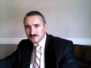 """Putinin dostunun köməkçisindən sensasion iddia: """"ABŞ Azərbaycanda çevriliş hazırlayır"""""""