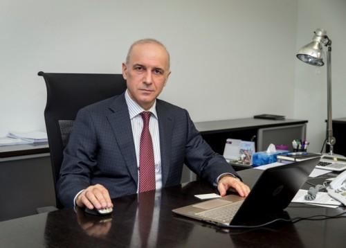 azercellin yeni prezidenti vahid murseliyev