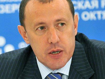 Cahangir Hacıyev ev dustaqlığına buraxılmadı
