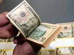 Xarici investorlar 7.6 milyard dollar sərmayəni Türkiyədən çıxardılar