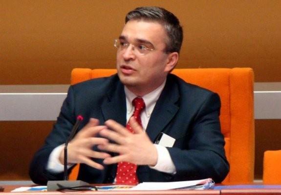 """İlqar Məmmədov: """"Demək məni buraxmaq fikirləri yoxdur..."""""""