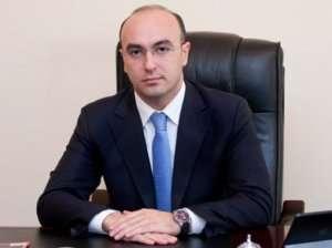 """Elnur Aslanov: """"Mən heç vaxt Administrasiya rəhbəri olmaq fikrinə düşməmişəm"""""""