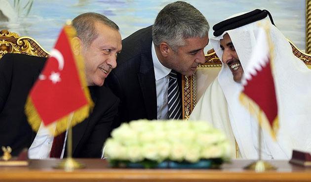 Türkiyə rus qazından imtina edə bilər