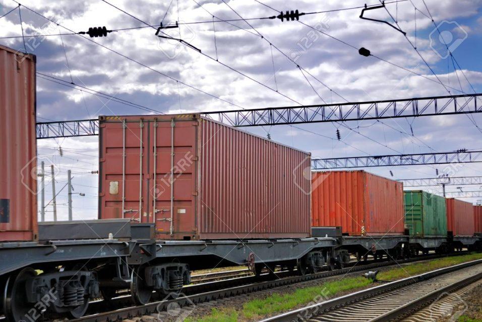 Azərbaycan tranzit xərclərini 40% aşağı saldı