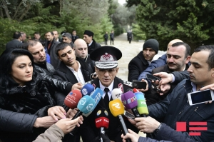 """Mədət Quliyev: """"MTN-də 250 nəfər işdən çıxarılıb"""""""