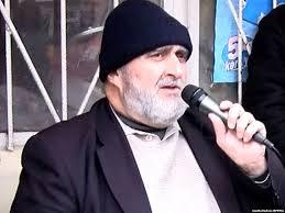 Nardaran hadisələrində şok gəlişmə: Məşədi Natiqin MTN-dəki məlum dəstəylə əlaqəsi aşkarlandı!!!