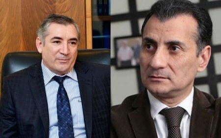 """MTRŞ ANS-ı hədələdi: """"...Amma eybi yox!.."""""""