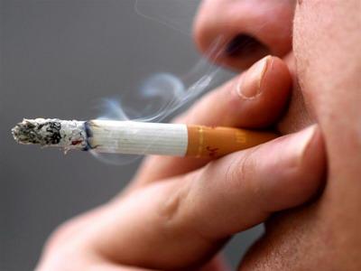 Tütün məmulatlarının nağd pulla satışına qadağa qoyuldu -