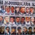 Siyasi məhbus probleminə baxış – kimin əmisi oğlusunuz?