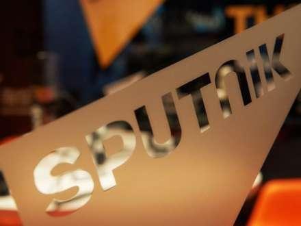 Sputnik.az saytının 8 əməkdaşı işdən getdi