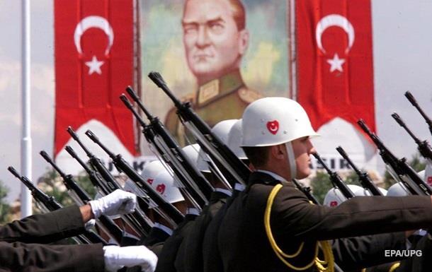 Ankaradan Moskvaya ultimatum: «Səbrimizin də bir həddi var»