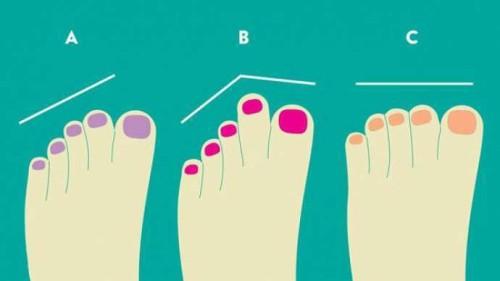 ayaqlar
