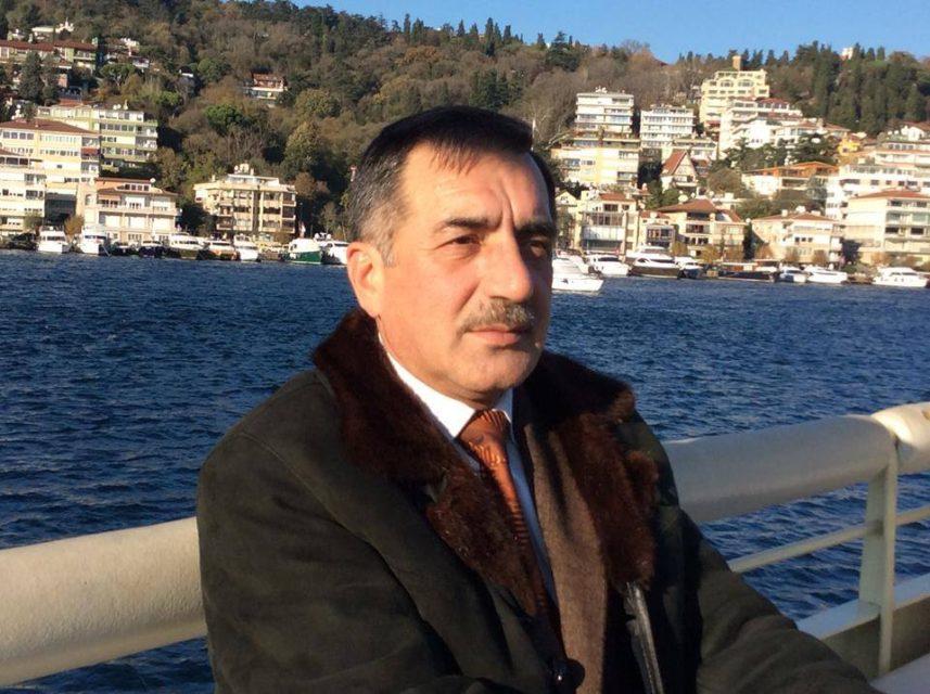 Bursa – Bir dünya gözəli
