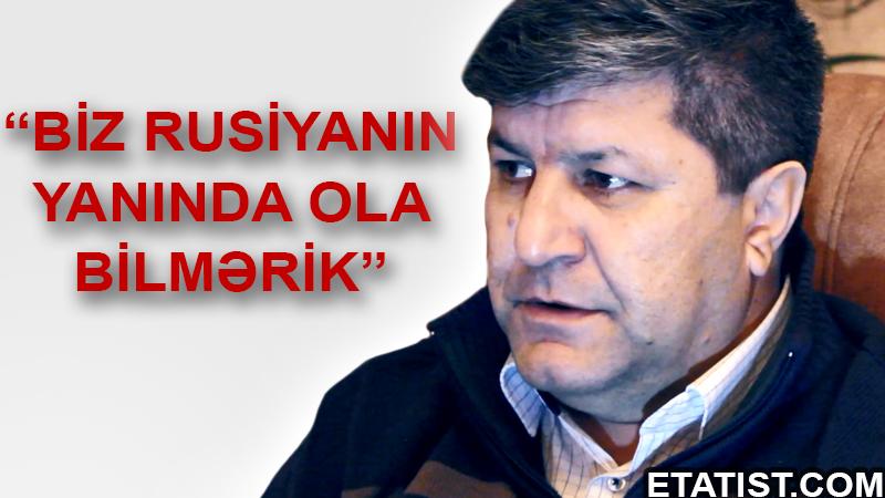 2016-cı ildə Azərbaycanı nə gözləyir? - Video/Şərh