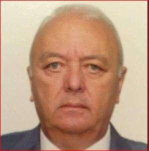 Akif Çovdarovun daha bir gizli təcridxanası üzə çıxdı