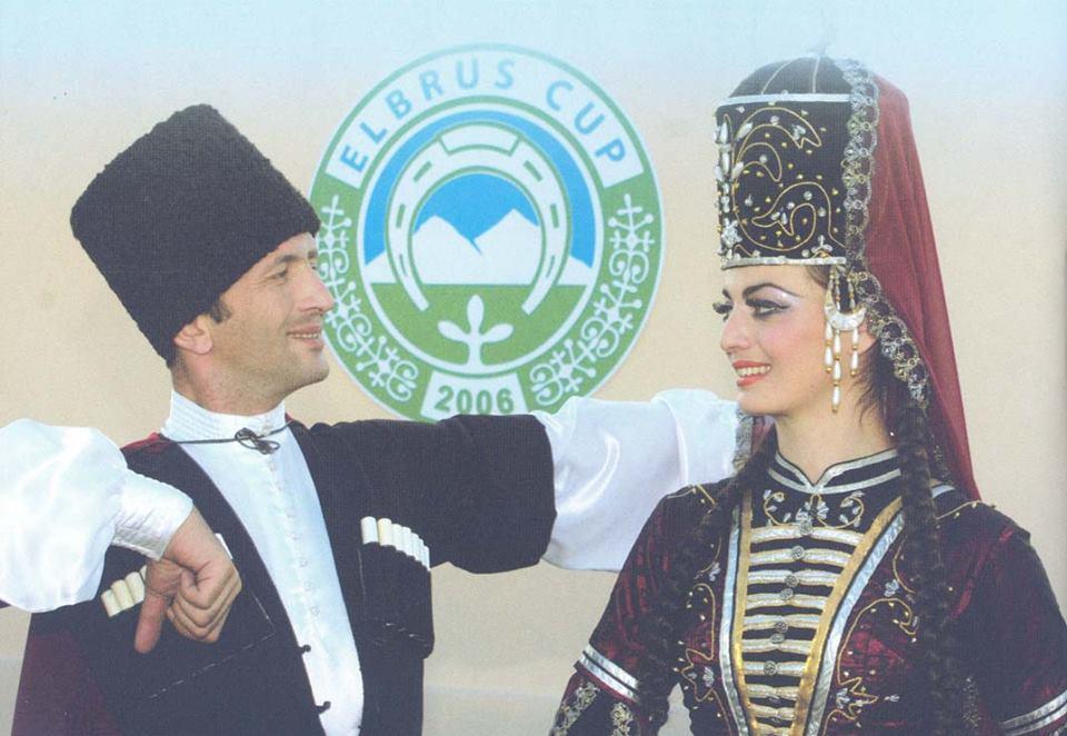 """Kərəm Hətəmoğlu yazır: """"Qaraçaylılar və Balkarlar"""""""
