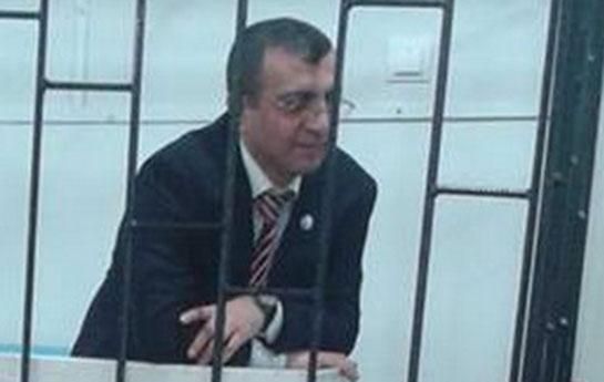 """Yadigar Sadıqovun """"Son söz""""ü"""