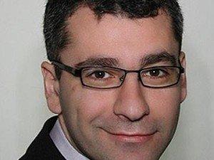 """""""İlham Əliyev Moskva, Ankara və Tehranı müzakirə masasına oturda bilsə..."""""""