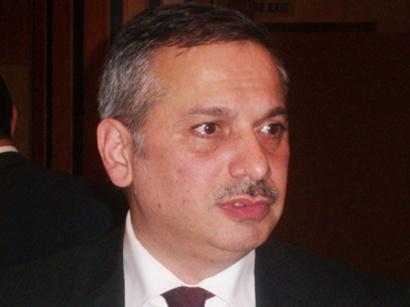 Əli Əliyev