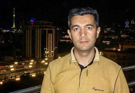 İTV əməkdaşının ölümü ilə bağlı cinayət işi başlanıb