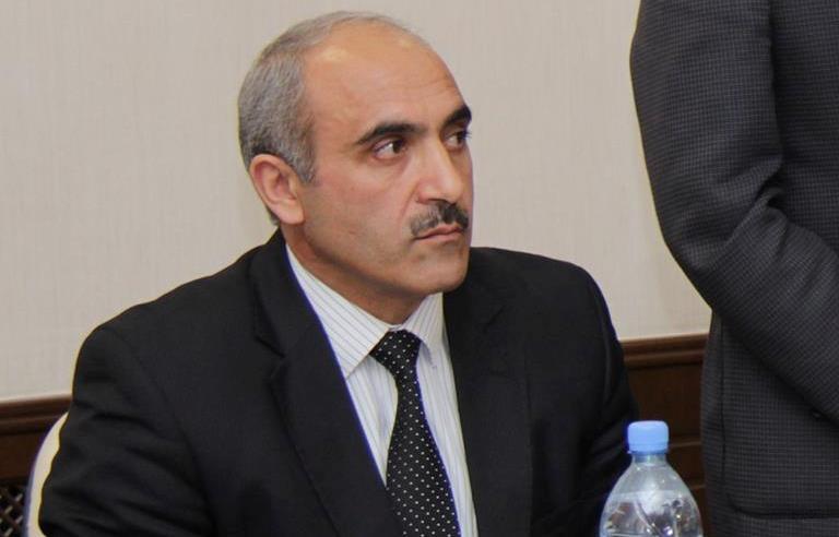 """Prokurorların səlahiyyəti artırıldı – """"Kimsə vəkil adından qanunsuz istifadə edərsə…"""""""