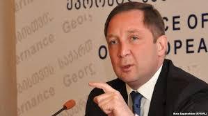 Алекси Петриашвили