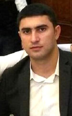 İkiqat Azərbaycan çempionunun qətli ilə bağlı rəsmi məlumat yayıldı
