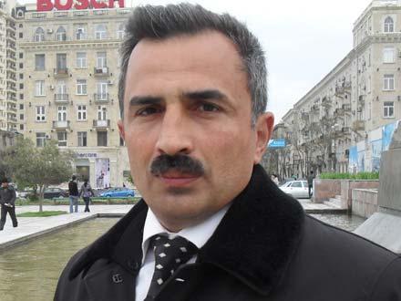 Alqış Həsənoğlu