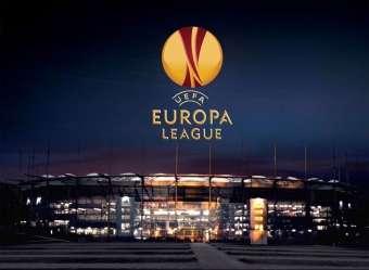 Avropa Liqasında 1/8 finalda qarşılaşacaq komandaların adları açıqlandı