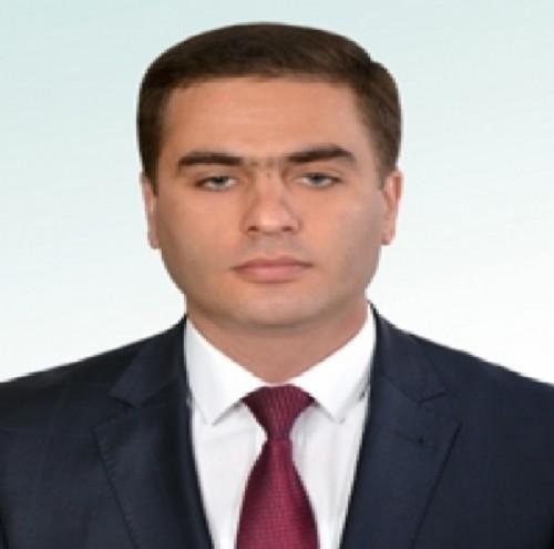 Emin Tahir oğlu Məmmədov