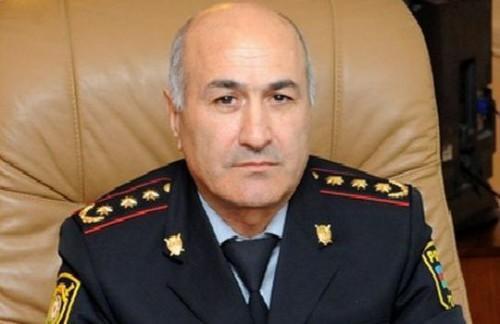 Nuşirəvan Səfərov