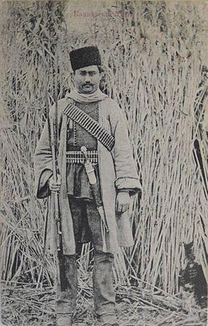 Qaçaq_Nəbi