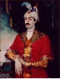 Shah_Ismail