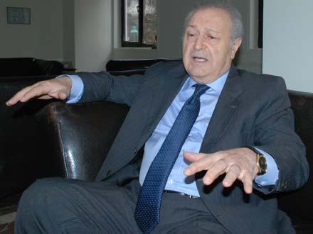 """A.Mütəllimov: """"Bizim Dağlıq Qarabağda, Xocalıda, Əsgəranda qoşunlarımız yox idi..."""""""