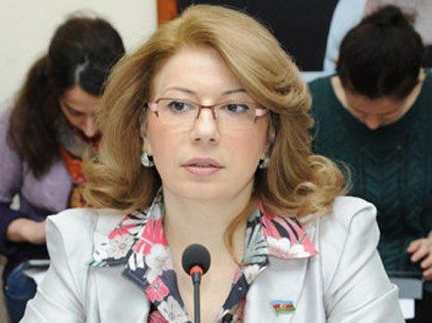 Deputat oğlunun Dubaydakı biznesi: Yaxtalar, eksklüziv maşınlar… və daha nələr, nələr... - ARAŞDIRMA