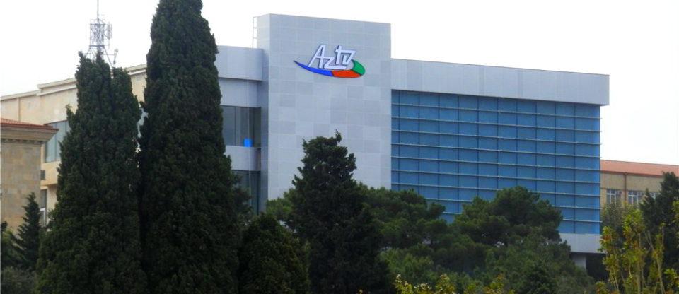 AzTV -nin İdarə Heyətinin səlahiyyətlərində dəyişikliklər edilib