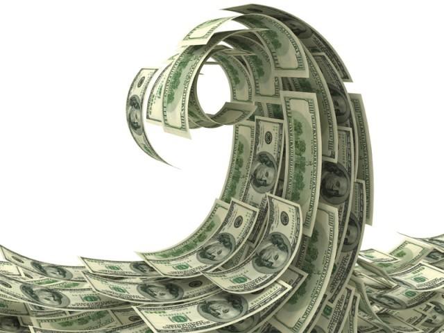 Analitiklər: Dolların bahalaşması davam edəcək