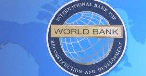 Dünya Bankı Azərbaycana borc verdi