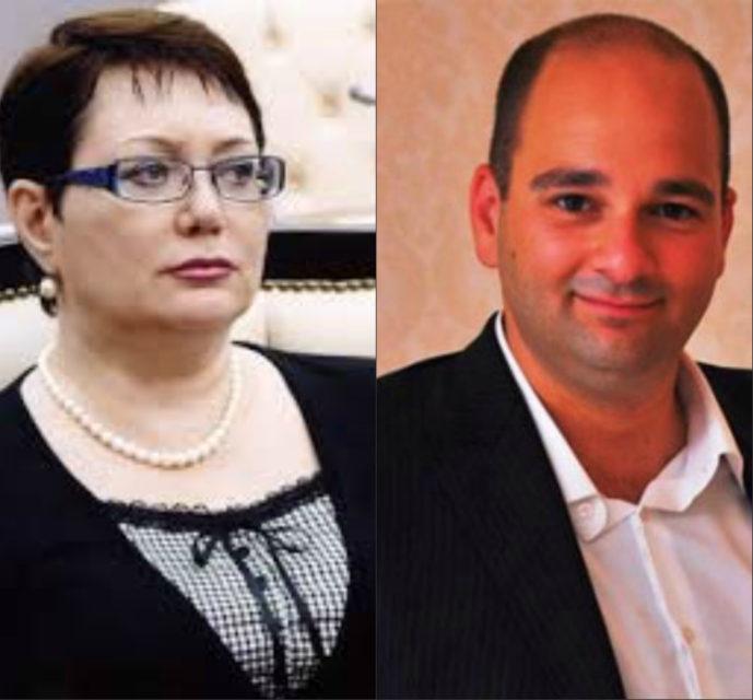 Deputat və oğlu ətrafında maliyyə qalmaqalı davam edir