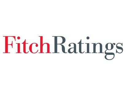"""""""Fitch"""" neftin qiyməti üzrə proqnozu 22% azaltdı"""