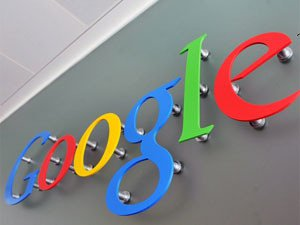 """""""Google"""" səsinizlə mətn yazacaq"""